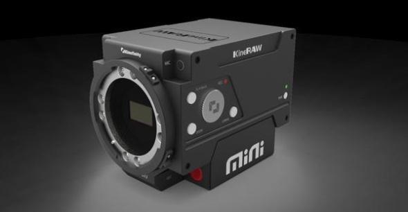 KineRAW-Mini-1