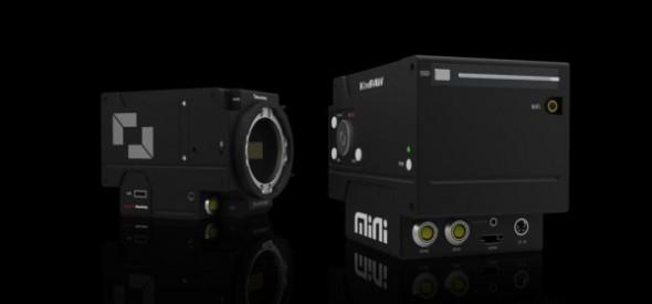 KineRAW-mini-3-600x280