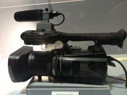 Panasonic_4k_camcorder
