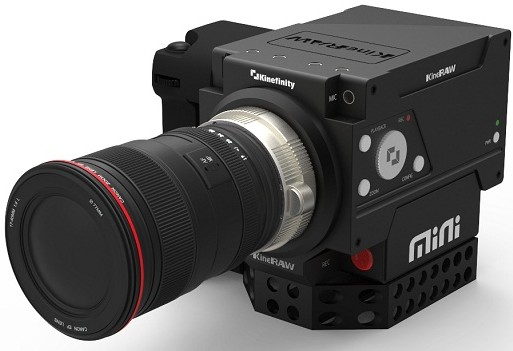 KineRAW-MINI-With-Grip-and-Canon-Lens-2-e1360551335354