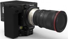 KineRAW-MINI-With-Grip-and-Canon-Lens-e1360551253624-224x130