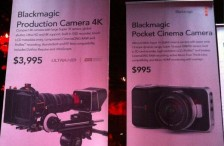 BlackMagic-Cinema-Cameras-s35-s16-4k-Global-Shutter-Wide-224x146