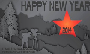 nieuwjaars_card_final